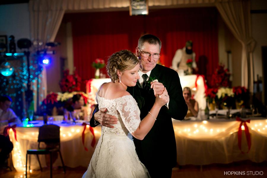 wedding-photography-The-Dank-St-Joseph-Southwest-Michigan-weddings_64.jpg