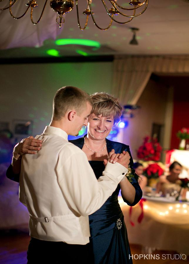 wedding-photography-The-Dank-St-Joseph-Southwest-Michigan-weddings_65.jpg