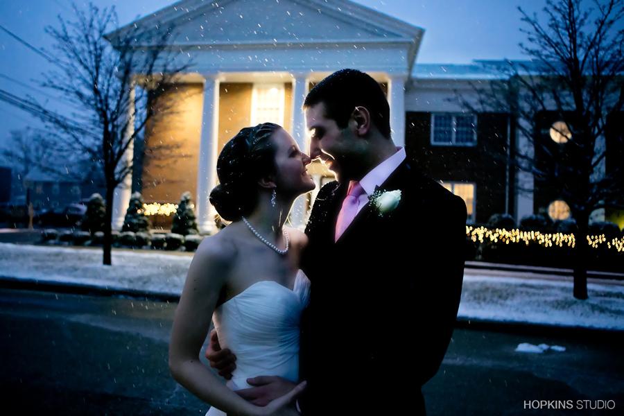 wedding-photography-Heritage-Museum-St-Joseph-Southwest-Michigan-weddings_66.jpg