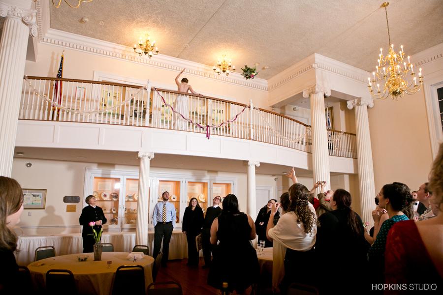 wedding-photography-Heritage-Museum-St-Joseph-Southwest-Michigan-weddings_67.jpg