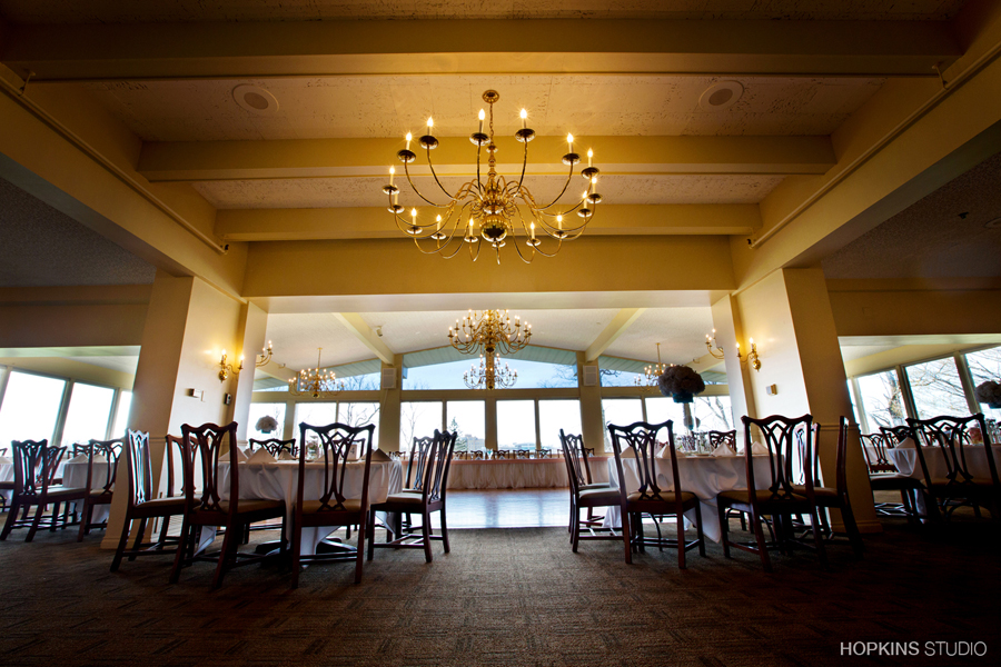 wedding-photography-Berrien Hills-Golf-Club-St-Joseph-Southwest-Michigan-weddings_70.jpg