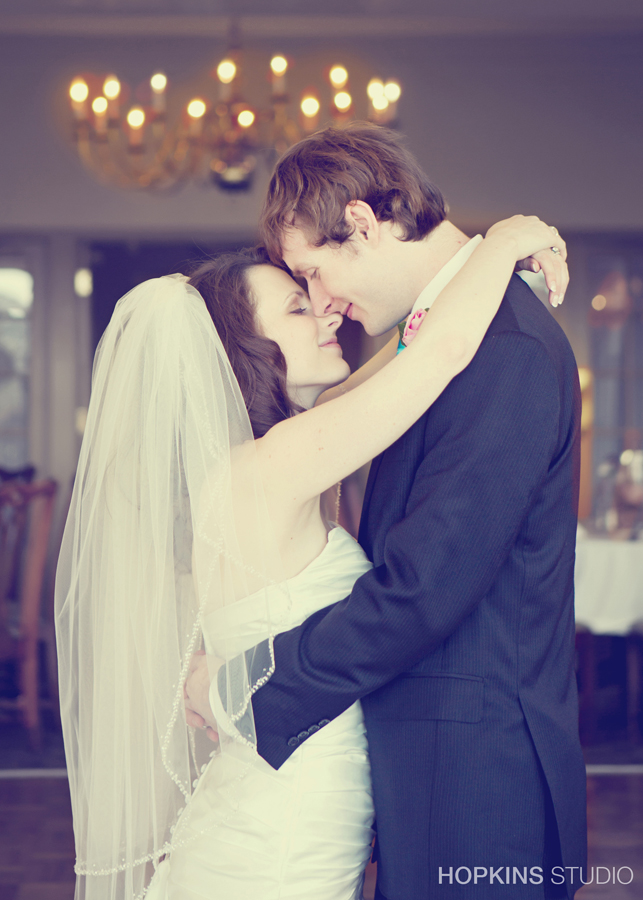 wedding-photography-Berrien Hills-Golf-Club-St-Joseph-Southwest-Michigan-weddings_69.jpg