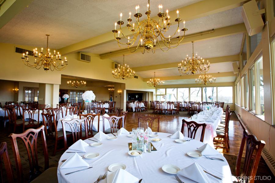 wedding-photography-Berrien Hills-Golf-Club-St-Joseph-Southwest-Michigan-weddings_71.jpg