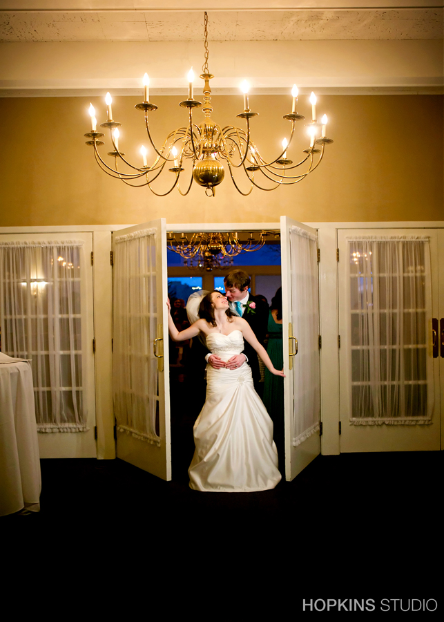 wedding-photography-Berrien Hills-Golf-Club-St-Joseph-Southwest-Michigan-weddings_73.jpg
