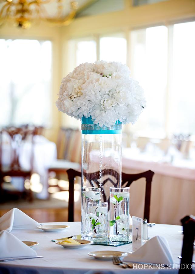 wedding-photography-Berrien Hills-Golf-Club-St-Joseph-Southwest-Michigan-weddings_72.jpg