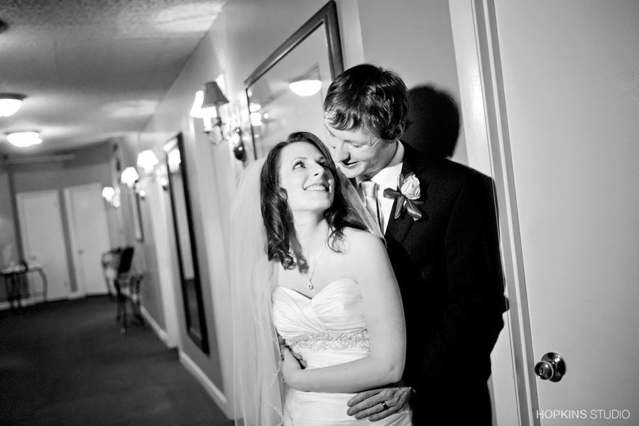 wedding-photography-Berrien Hills-Golf-Club-St-Joseph-Southwest-Michigan-weddings_74.jpg