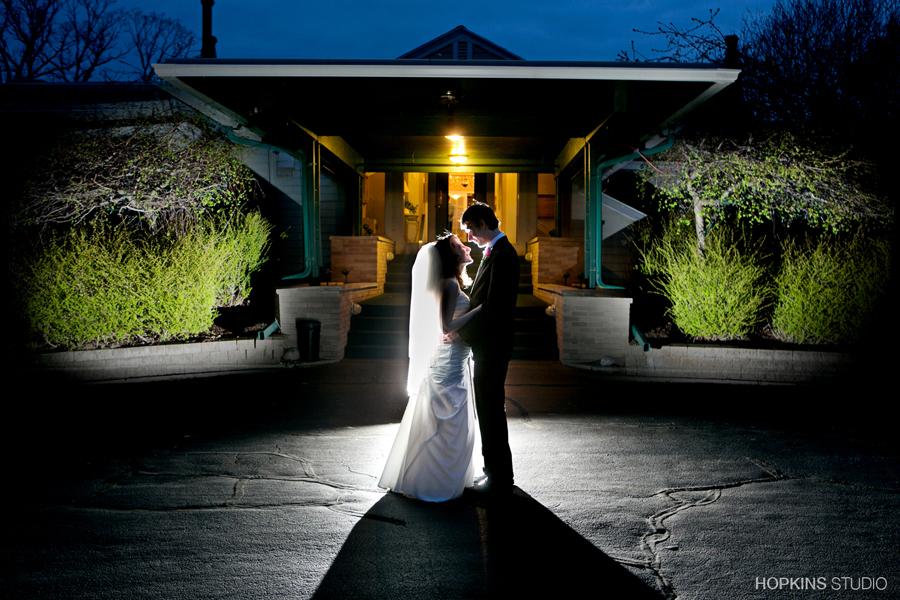 wedding-photography-Berrien Hills-Golf-Club-St-Joseph-Southwest-Michigan-weddings_75.jpg