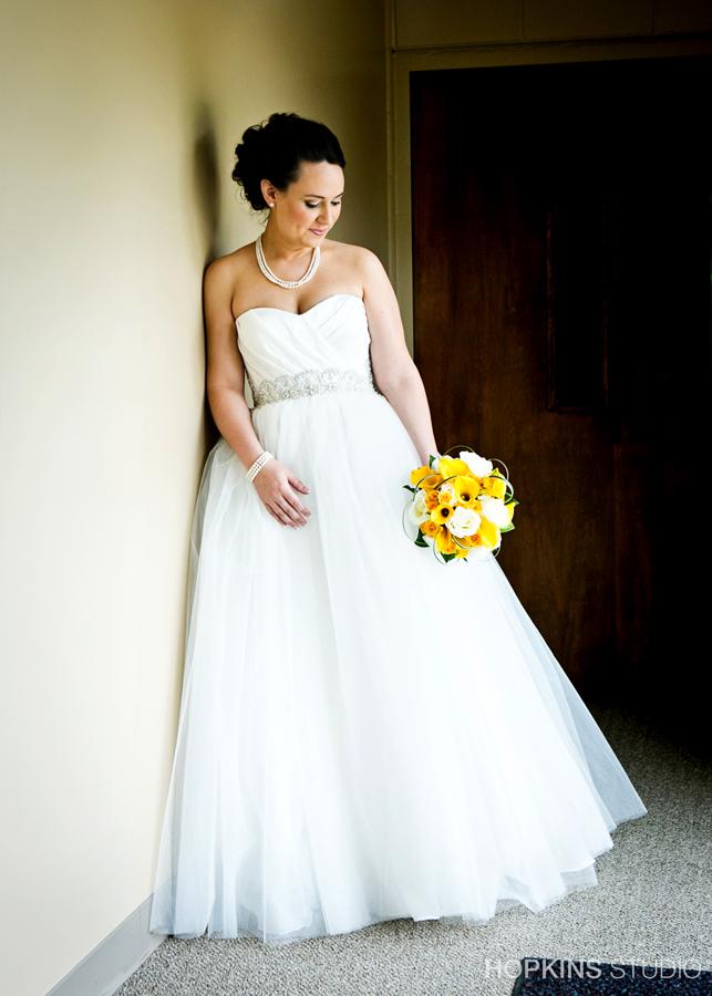 wedding-photography-Berrien-Bible-Church-St-Joseph-Southwest-Michigan-weddings_79.jpg