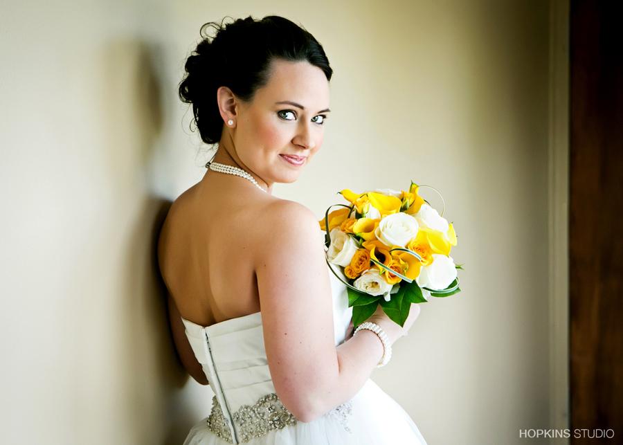 wedding-photography-Berrien-Bible-Church-St-Joseph-Southwest-Michigan-weddings_80.jpg