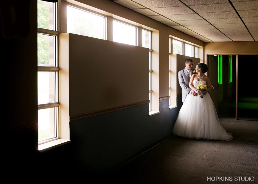 wedding-photography-Berrien-Bible-Church-St-Joseph-Southwest-Michigan-weddings_81.jpg