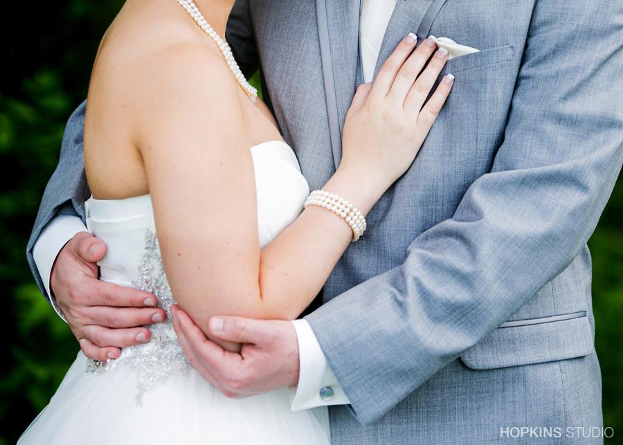 wedding-photography-Berrien-Bible-Church-St-Joseph-Southwest-Michigan-weddings_82.jpg