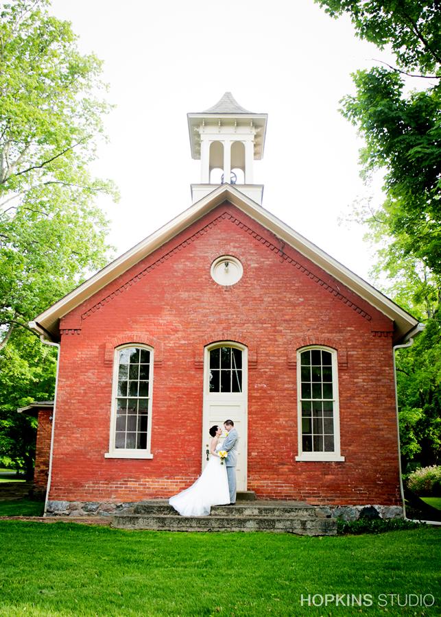 wedding-photography-Berrien-Bible-Church-St-Joseph-Southwest-Michigan-weddings_83.jpg