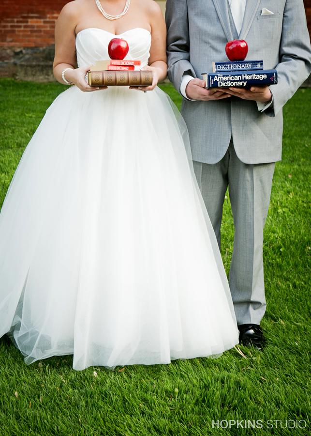 wedding-photography-Berrien-Bible-Church-St-Joseph-Southwest-Michigan-weddings_84.jpg