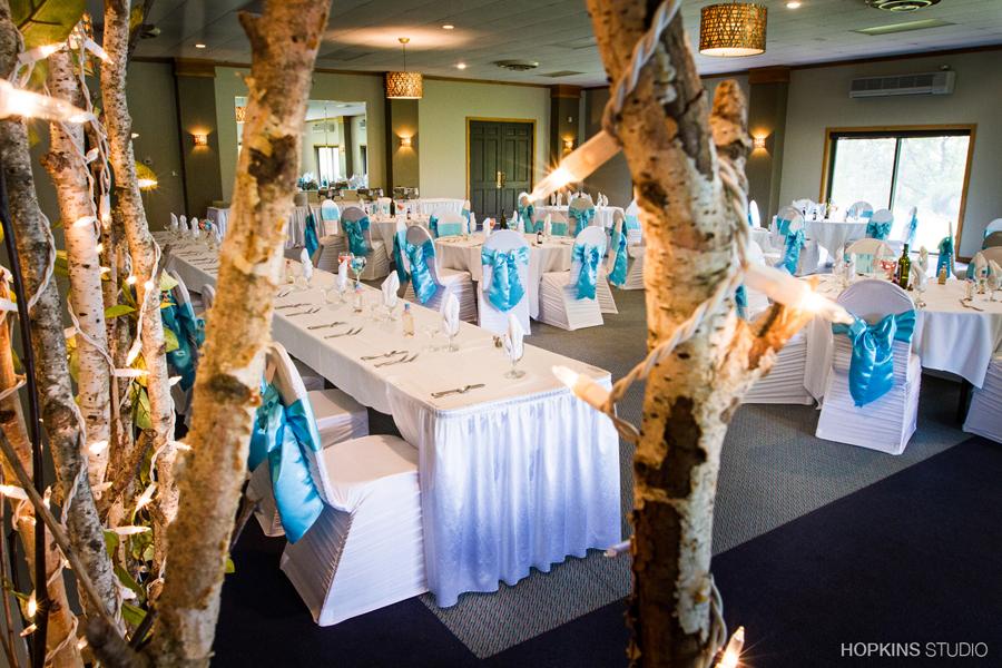 wedding-photography-Lake-Michigan-Hills-Golf-Club-St-Joseph-Southwest-Michigan-weddings_92.jpg