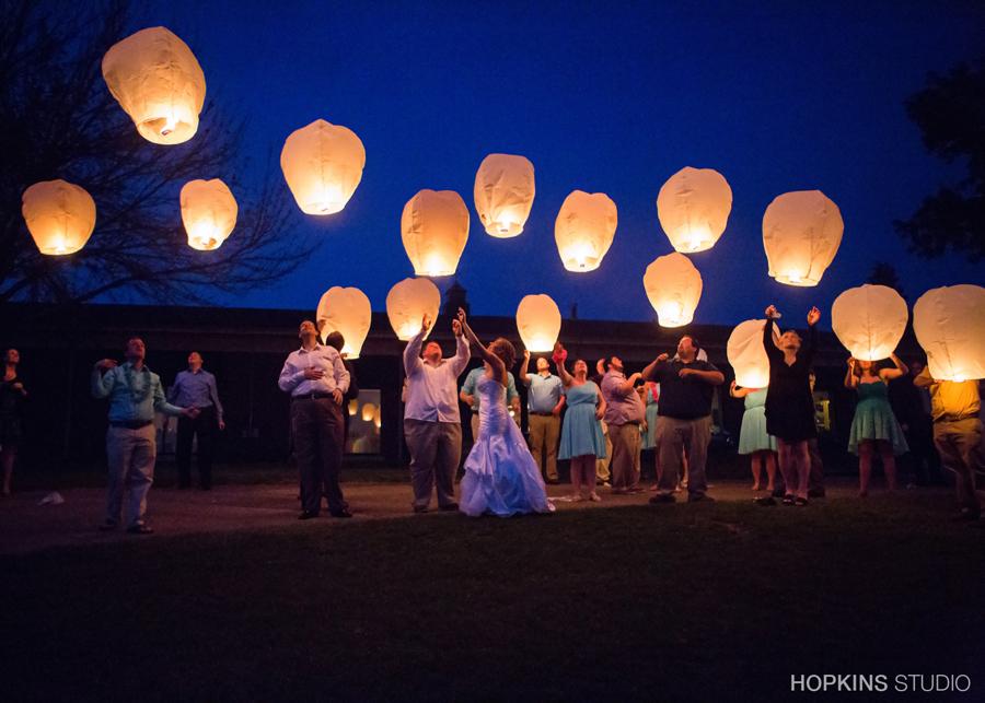 wedding-photography-Lake-Michigan-Hills-Golf-Club-St-Joseph-Southwest-Michigan-weddings_95.jpg