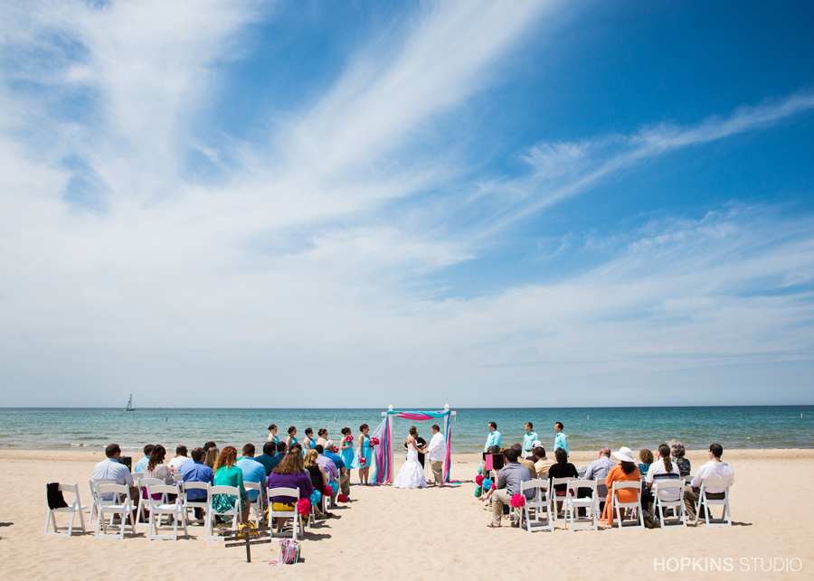 wedding-photography-Tiscornia-Beach-St-Joseph-Southwest-Michigan-weddings_89.jpg