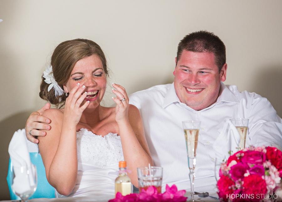 wedding-photography-Tiscornia-Beach-St-Joseph-Southwest-Michigan-weddings_87.jpg