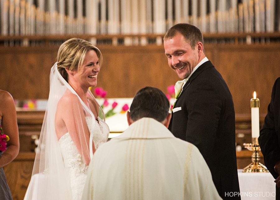 wedding-photography-St-Bavo-Catholic-Church-South-Bend-IN-weddings_16.jpg