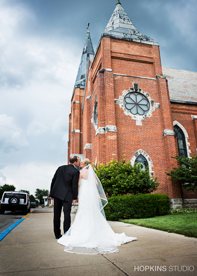 wedding-photography-St-Bavo-Catholic-Church-South-Bend-IN-weddings_17.jpg