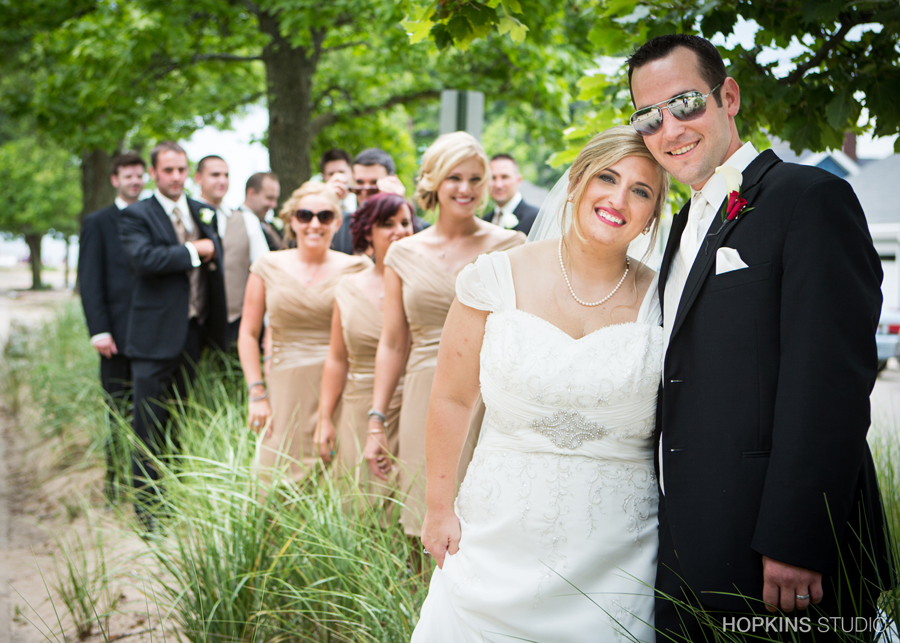 wedding-photography-Orchard-Hills_Country-Club-Southwest-Michigan-weddings_41.jpg
