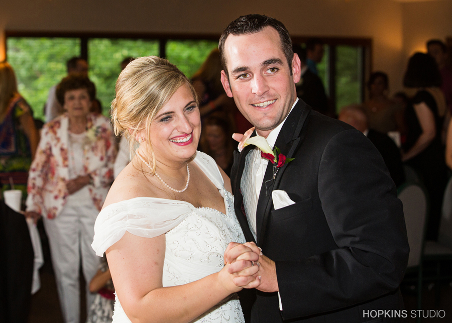 wedding-photography-Orchard-Hills_Country-Club-Southwest-Michigan-weddings_44.jpg