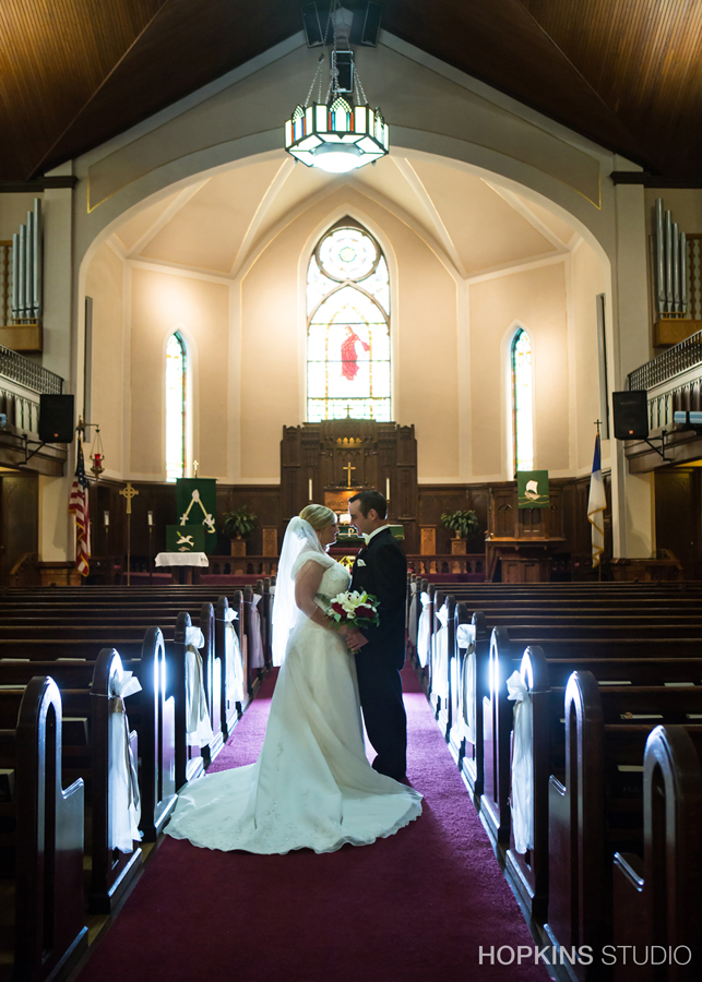 wedding-photography-Trinity-Lutheran-St-Joseph-Southwest-Michigan-weddings_33.jpg