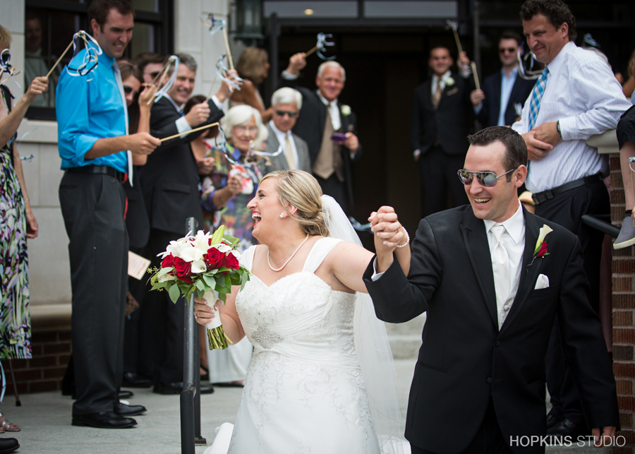 wedding-photography-Trinity-Lutheran-St-Joseph-Southwest-Michigan-weddings_36.jpg