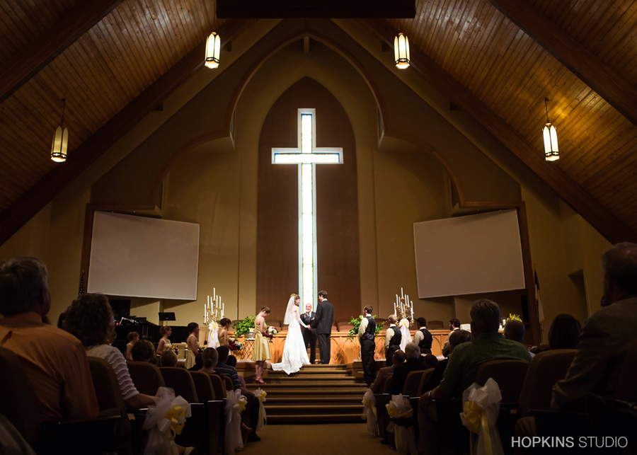 wedding-photography-First-Church-Southwest-Michigan-weddings_50.jpg