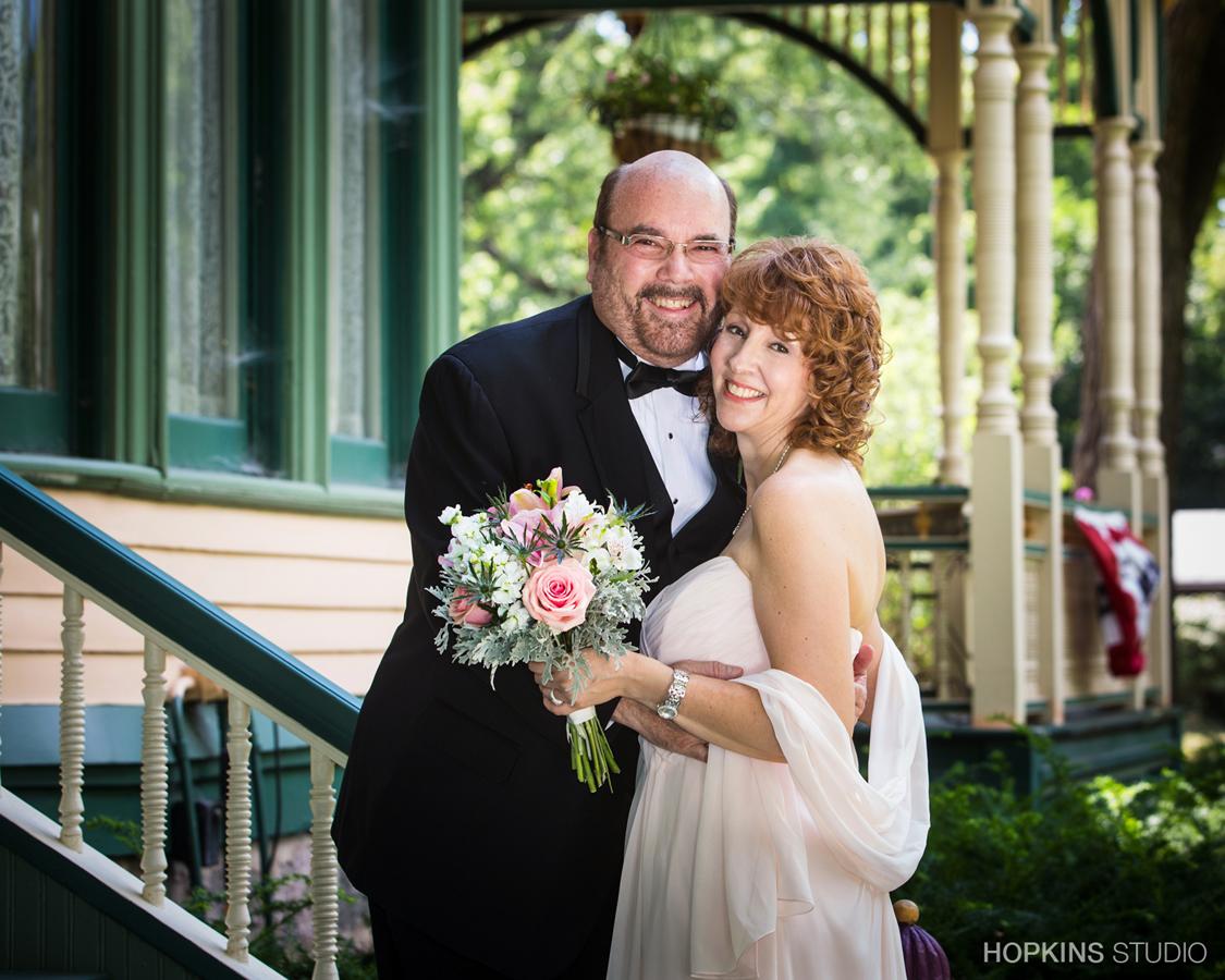 wedding-photography-Tippicanoe-Place-Southbend-Indiana-weddings_58.jpg