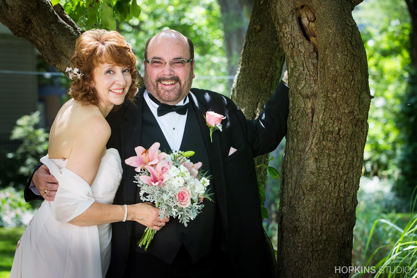 wedding-photography-Tippicanoe-Place-Southbend-Indiana-weddings_57.jpg