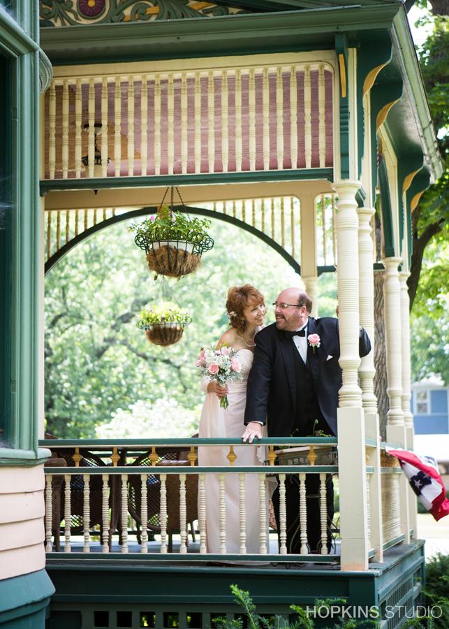 wedding-photography-Tippicanoe-Place-Southbend-Indiana-weddings_59.jpg