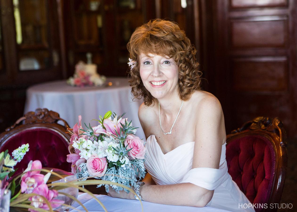 wedding-photography-Tippicanoe-Place-Southbend-Indiana-weddings_61.jpg