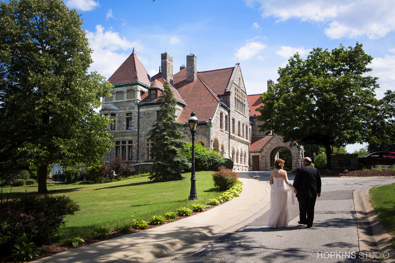 wedding-photography-Tippicanoe-Place-Southbend-Indiana-weddings_60.jpg