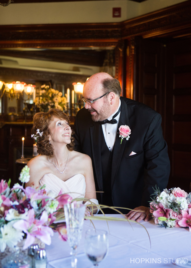 wedding-photography-Tippicanoe-Place-Southbend-Indiana-weddings_62.jpg