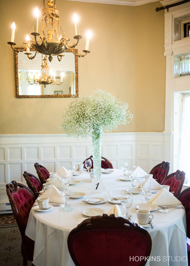 wedding-photography-Tippicanoe-Place-Restaurant-Southbend-Indiana-weddings_70.jpg