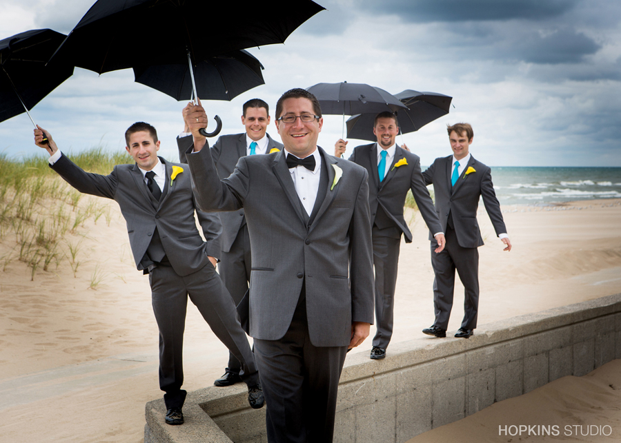 wedding-photography-Jean-Klock-Beach-Park-Southwest-Michigan-weddings_76.jpg