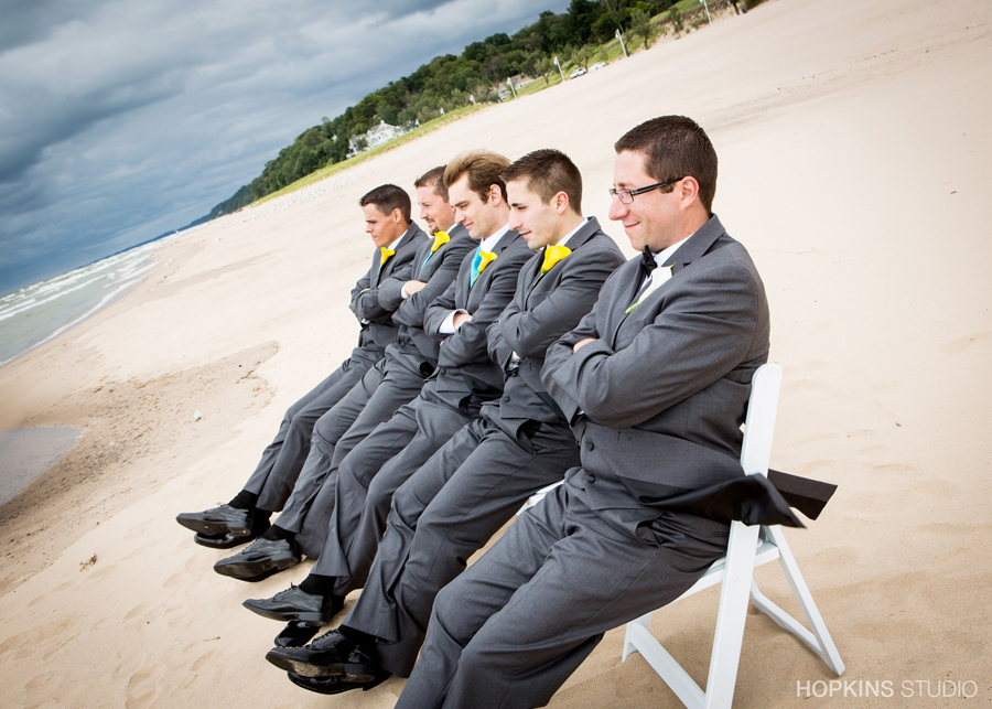 wedding-photography-Jean-Klock-Beach-Park-Southwest-Michigan-weddings_77.jpg