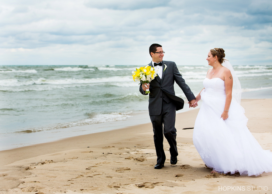 wedding-photography-Jean-Klock-Beach-Park-Southwest-Michigan-weddings_81.jpg
