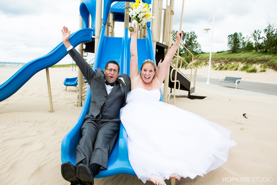 wedding-photography-Jean-Klock-Beach-Park-Southwest-Michigan-weddings_82.jpg