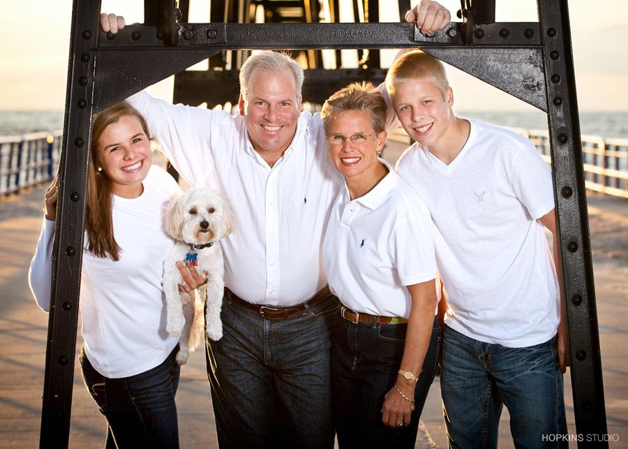 family-photo-group-portrait-Southwest-Michigan_67.jpg