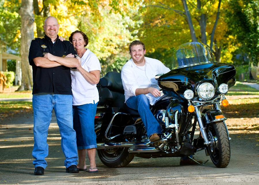 family-photo-group-portrait-Southwest-Michigan_68.jpg