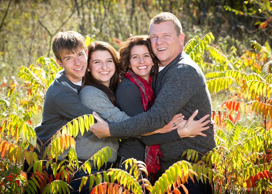 family-photo-group-portrait-Southwest-Michigan_80.jpg