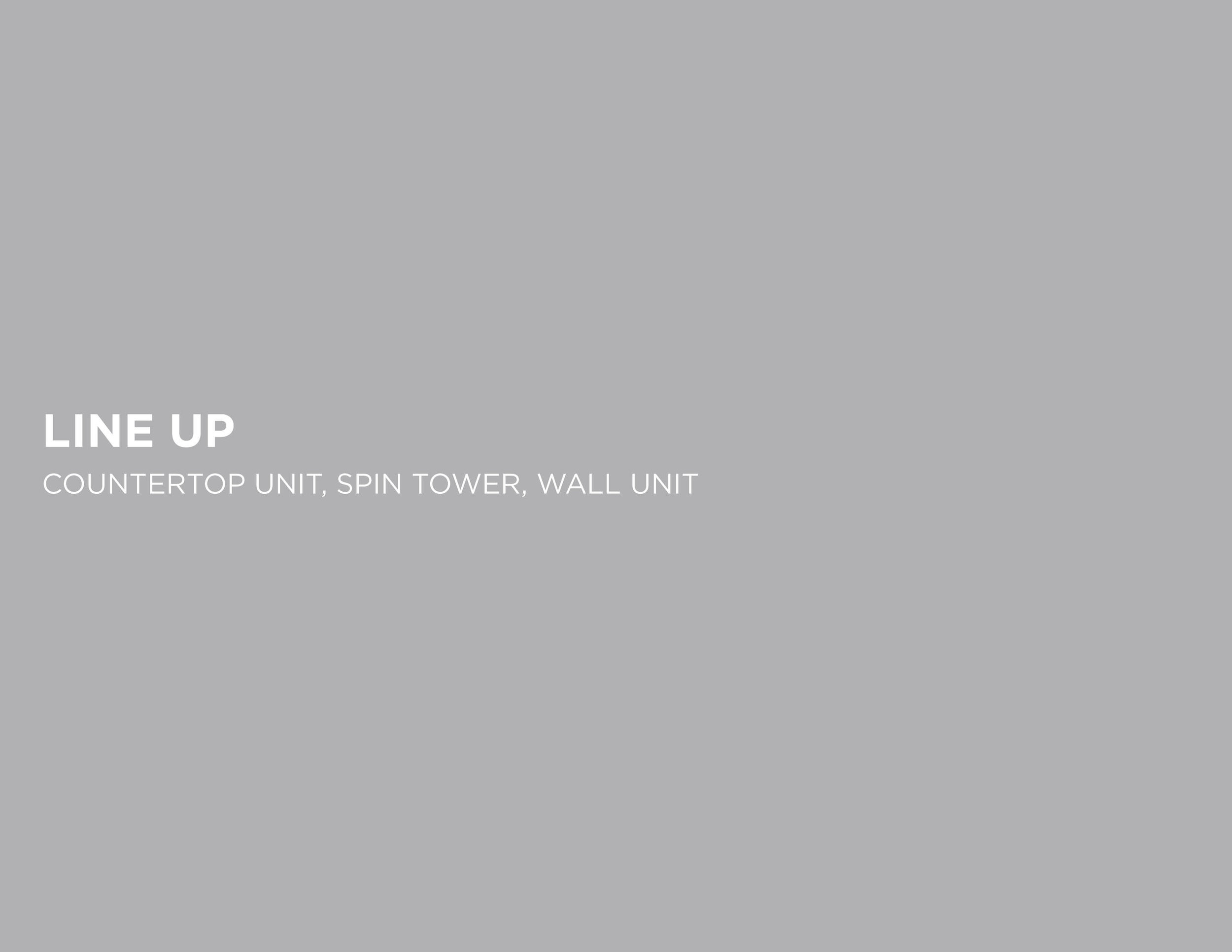 SPT0520_SparitualCosmetics_POP_v0218.jpg