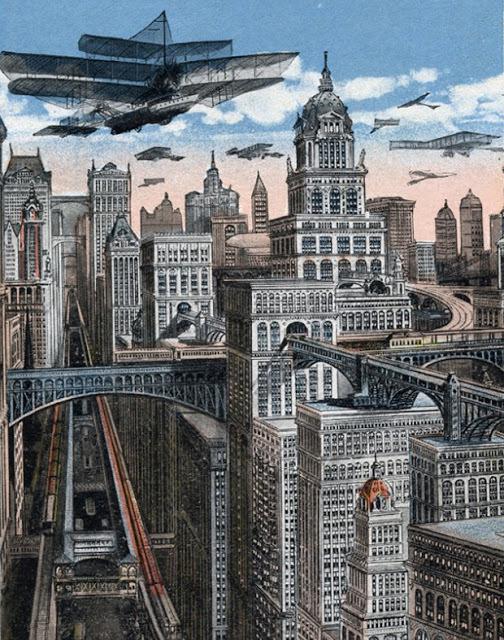 America-of-the-Future1-620x977.jpg