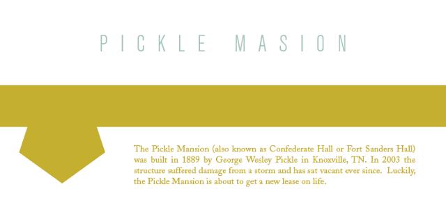 PickleMansionTitle.png