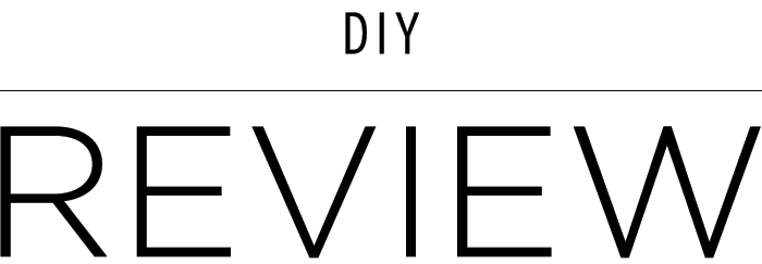 DIY-Review.png