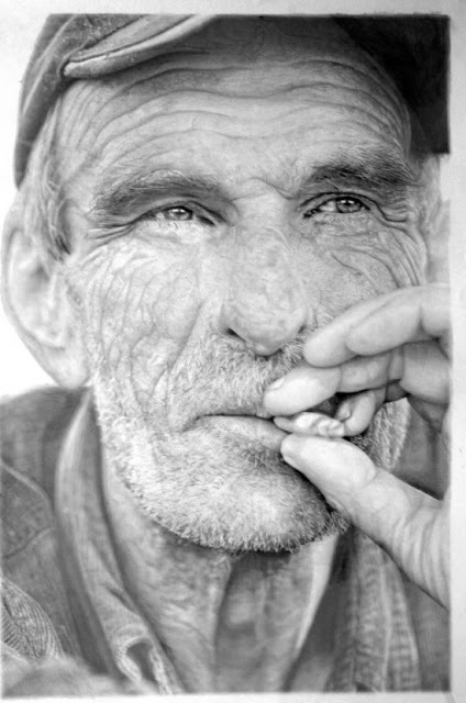 Paul-Cadden-art8-550x831.jpg