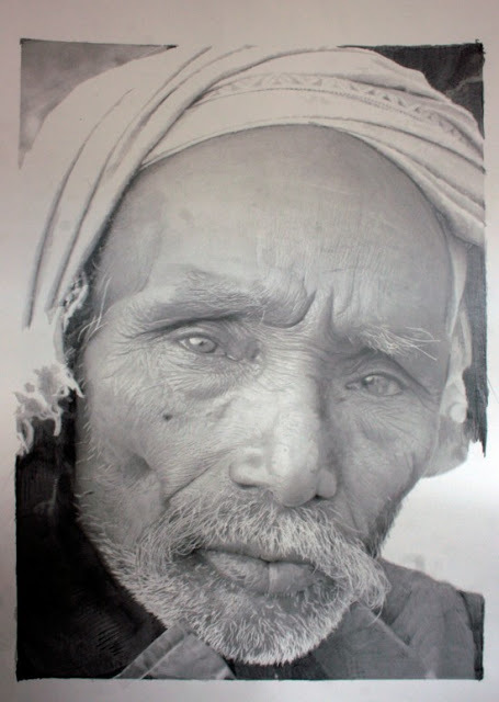 Paul-Cadden-art7-550x773.jpg