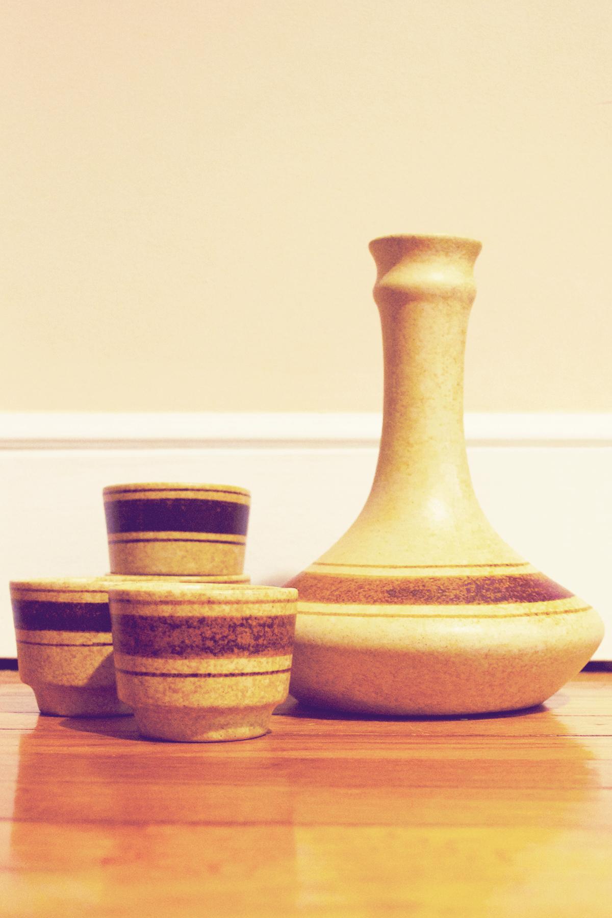 Sake Set 2.jpg