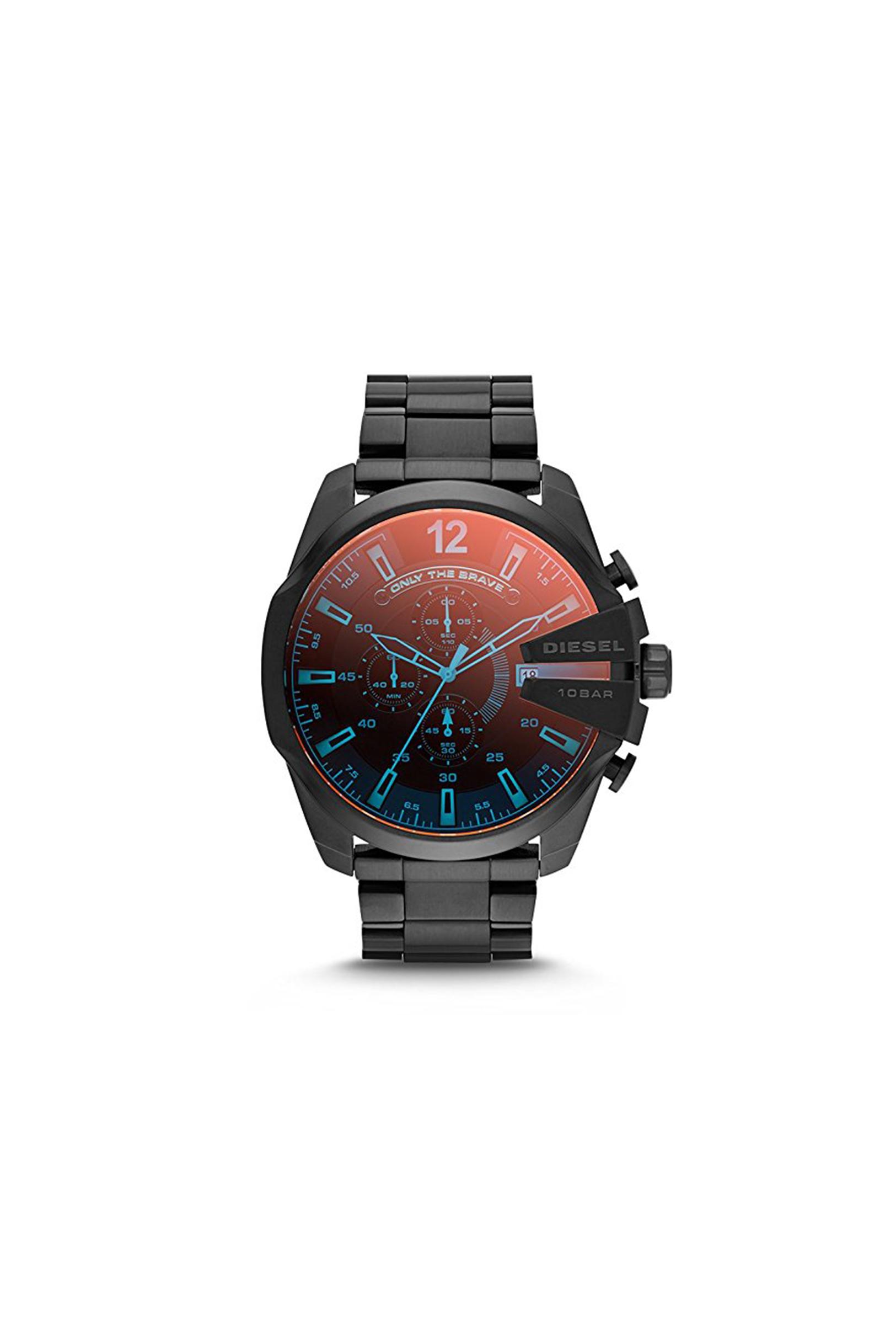 Diesel Watch.png